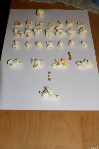 popcorn-space-invaders-2