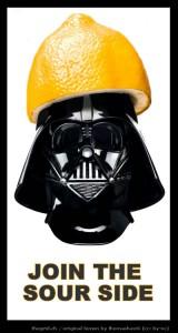 Darth-Vader-Lemon